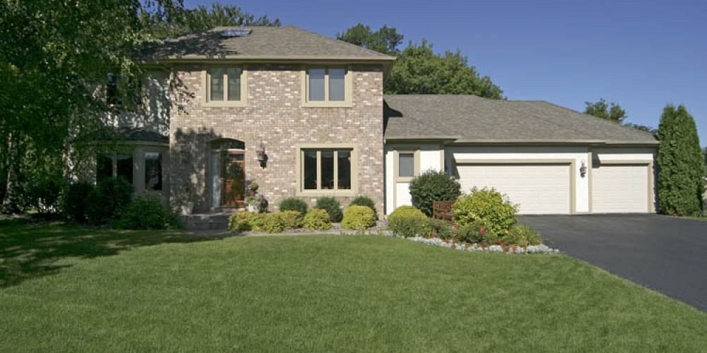 6300 Oxbow Bend