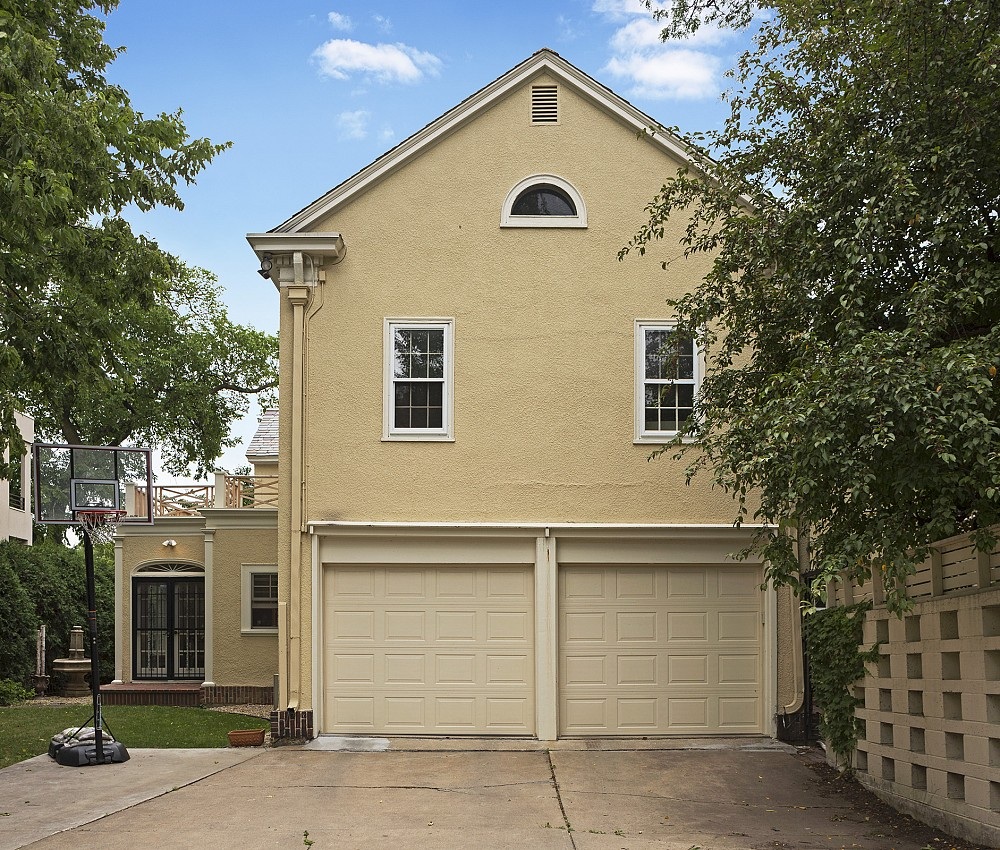 2110 W Lake of the Isles Parkway